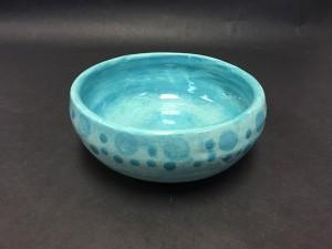 Pottery-#2