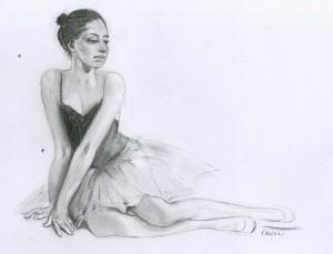 Vivian-adult-(graphites)