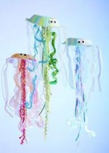 Jellyfish-web