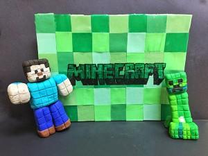minecraft-web