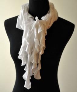 scarf-web