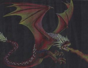 dragon-adv