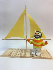 sailboat-beast