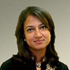 Daisy Chowdhry